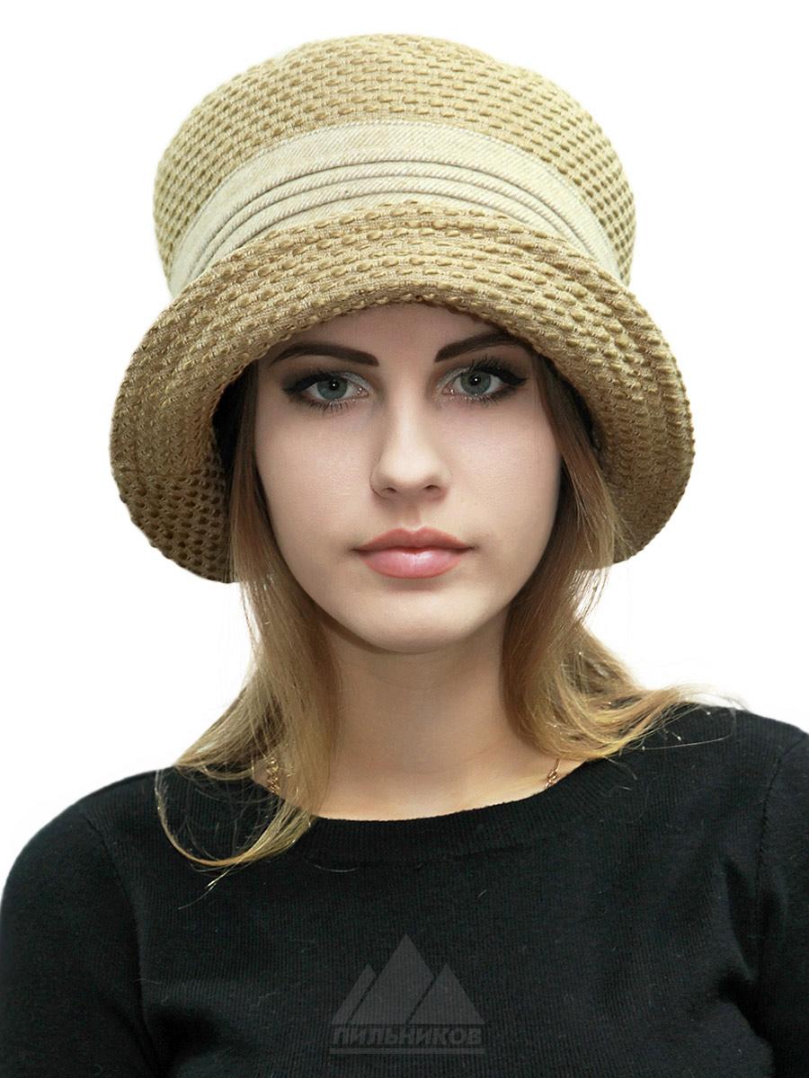 Шляпка Яромира